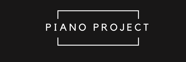 Precision piano tuning supports the piano project