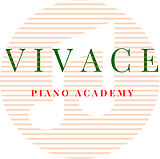 precision piano tuning supports vivace piano acadamy