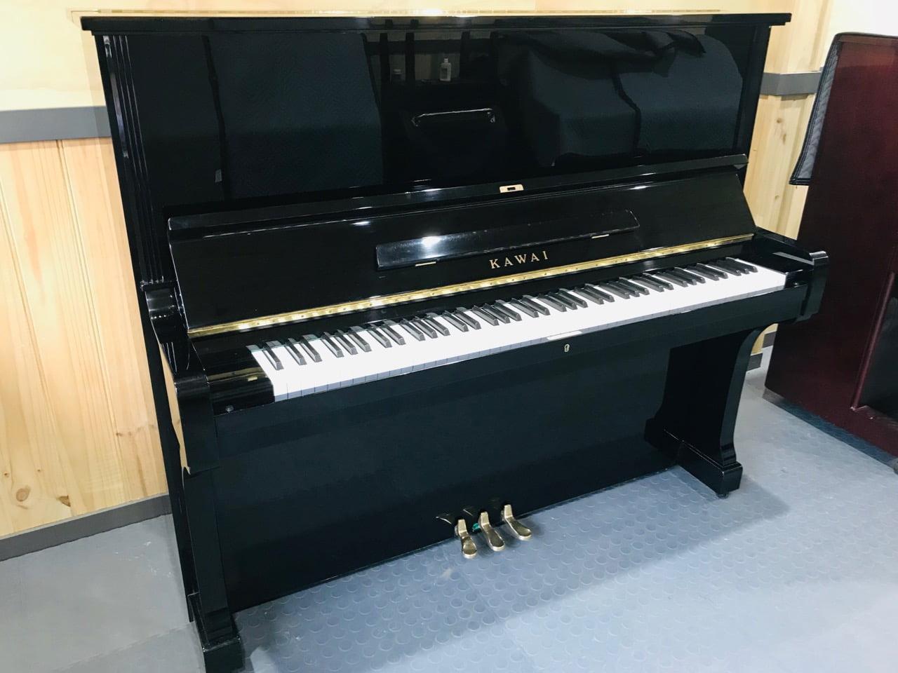 professional grade piano kawai, box hill, melbourne, pakanham, doncaster
