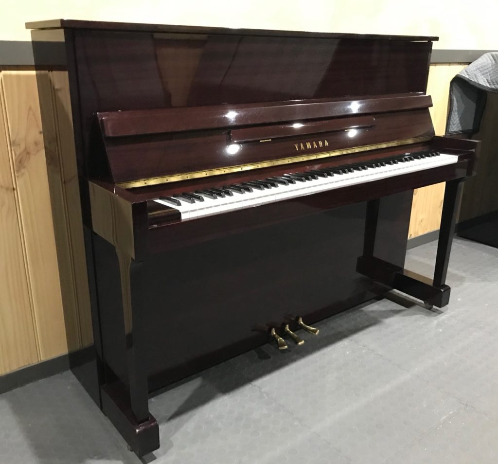 Yamaha Piano for sale, melbourne, Carnegie, Doncaster, Boxhill, Pakanham
