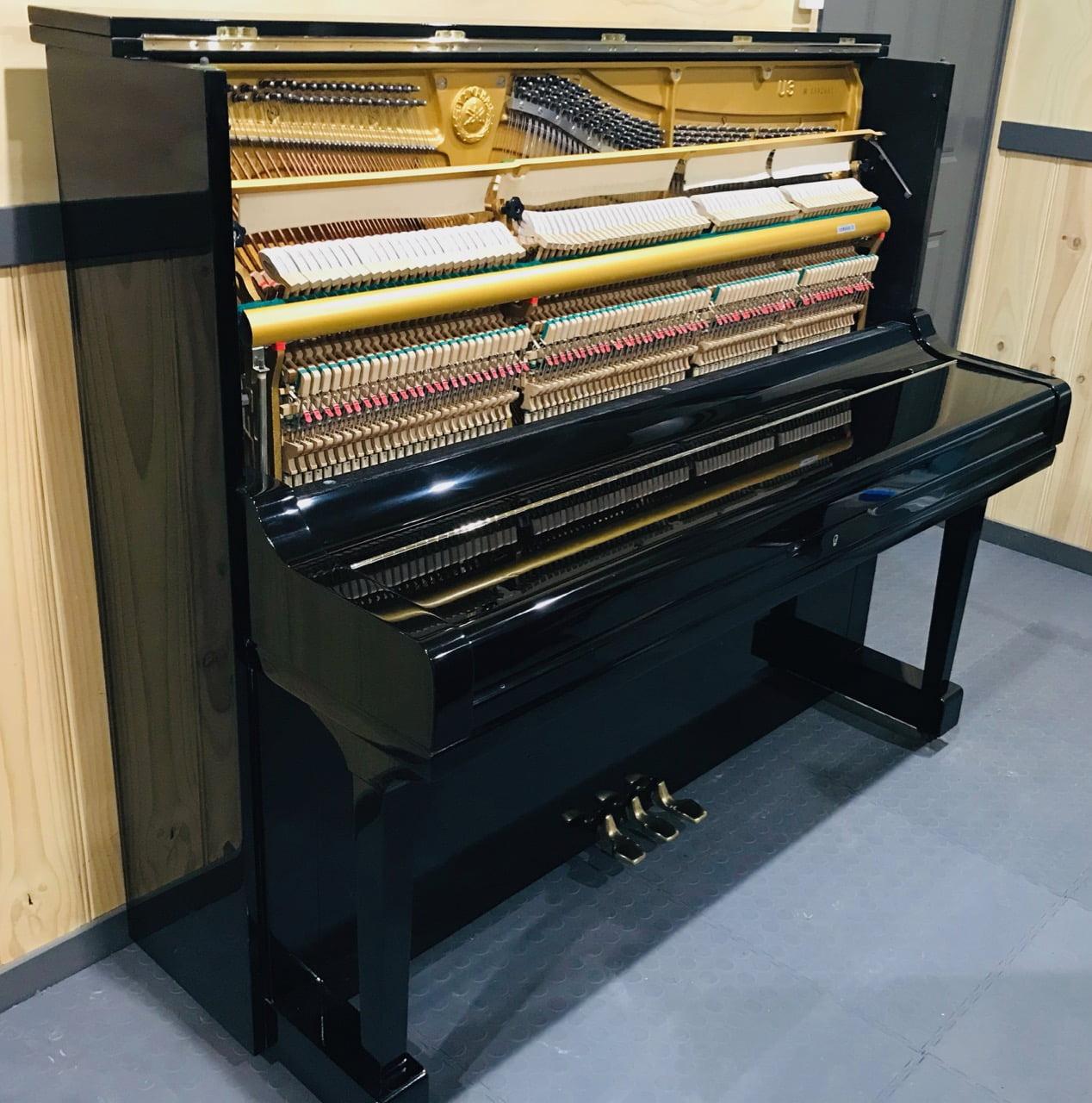 Piano near me for sale - Melbourne