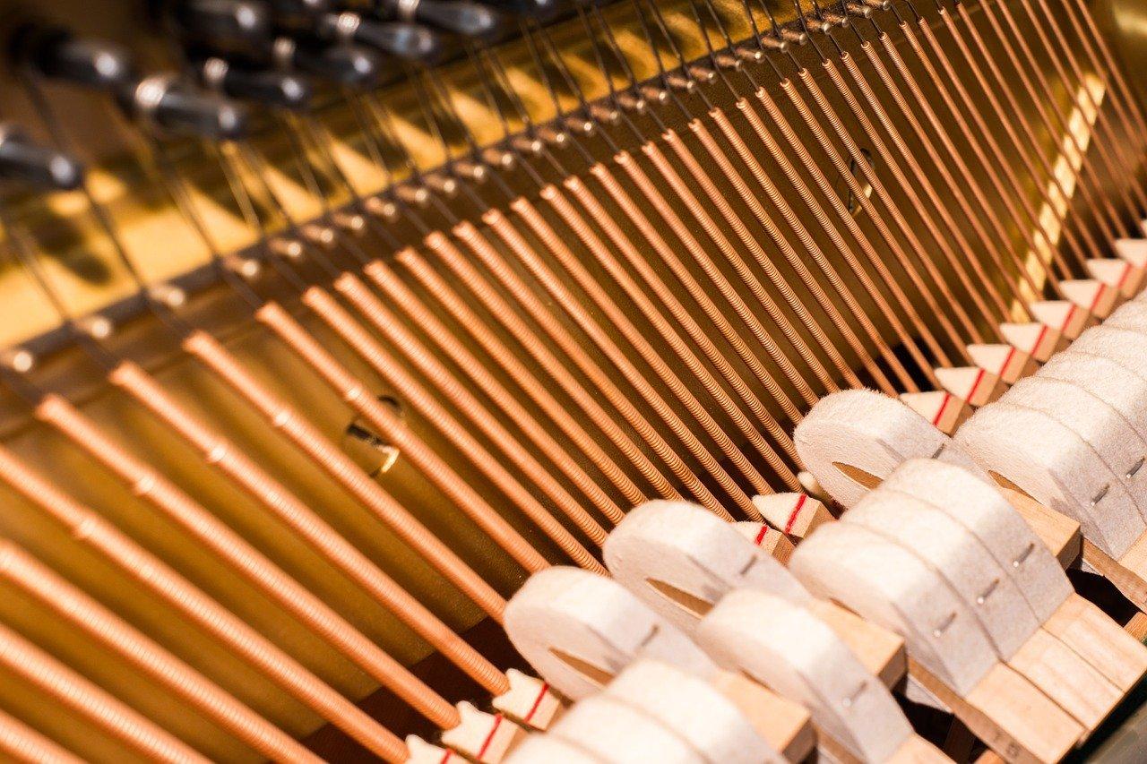 piano repairs for Melbourne, Glen Wavelery, Carnegie, Box Hill, Doncaster, Pakanham