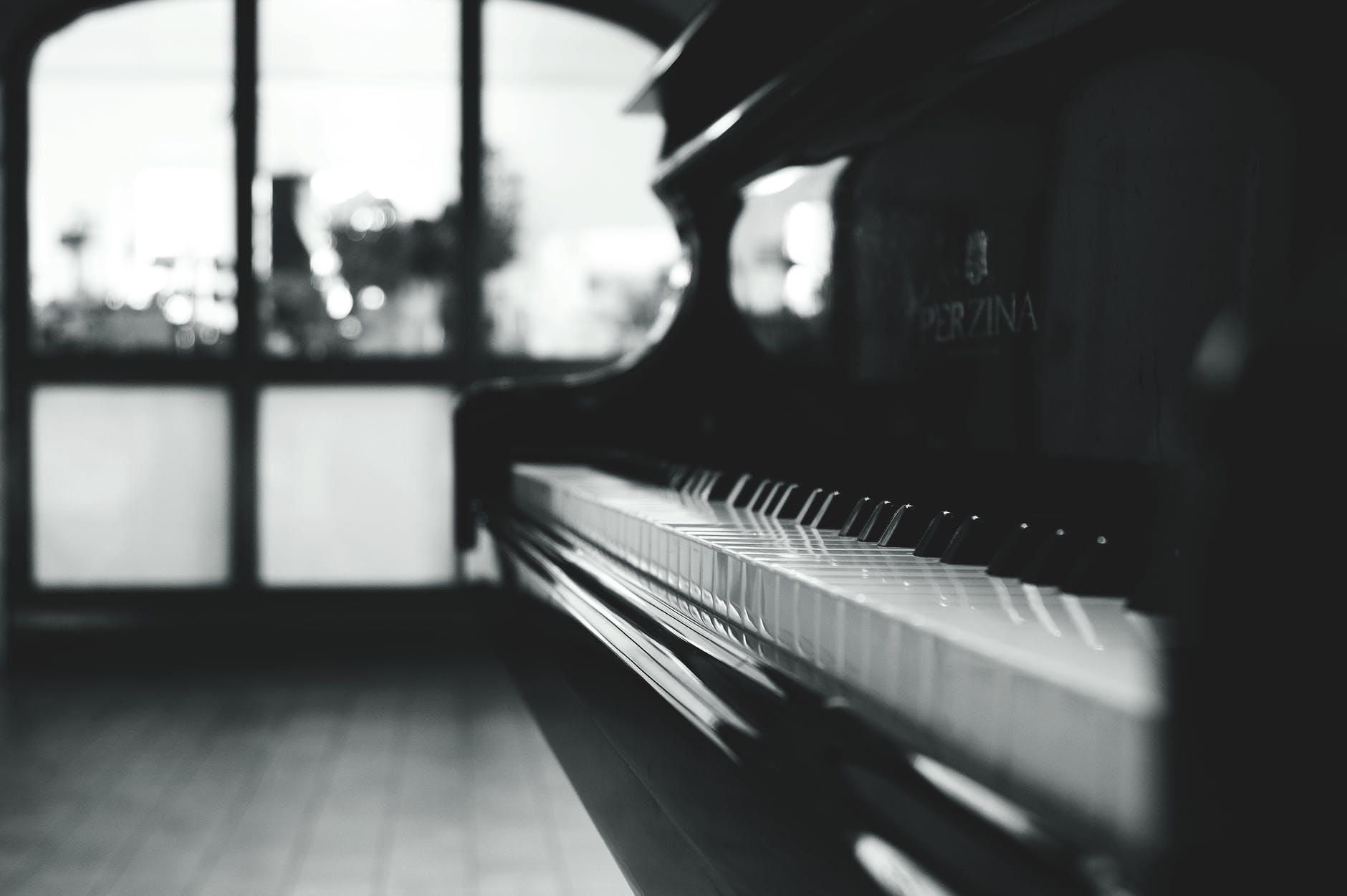 piano tuner box hill